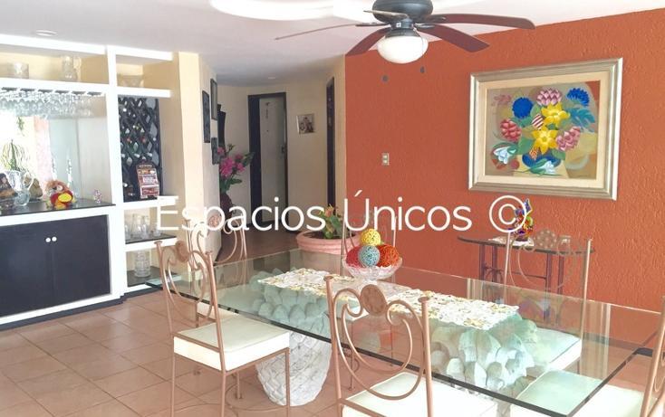 Foto de departamento en venta en  , joyas de brisamar, acapulco de juárez, guerrero, 1332161 No. 07
