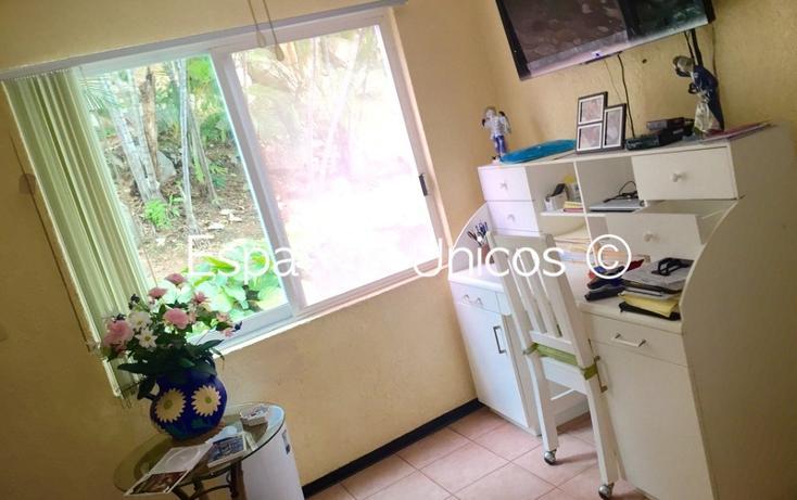 Foto de departamento en venta en  , joyas de brisamar, acapulco de juárez, guerrero, 1332161 No. 09