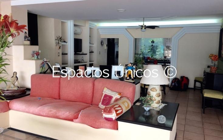 Foto de departamento en venta en  , joyas de brisamar, acapulco de juárez, guerrero, 1332161 No. 13