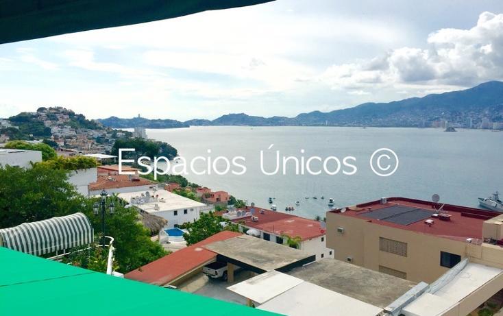 Foto de departamento en venta en  , joyas de brisamar, acapulco de juárez, guerrero, 1332161 No. 14