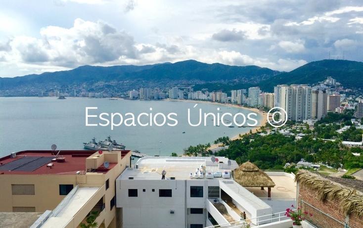 Foto de departamento en venta en  , joyas de brisamar, acapulco de juárez, guerrero, 1332161 No. 15