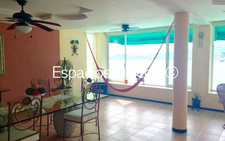 Foto de departamento en venta en  , joyas de brisamar, acapulco de juárez, guerrero, 1332161 No. 16