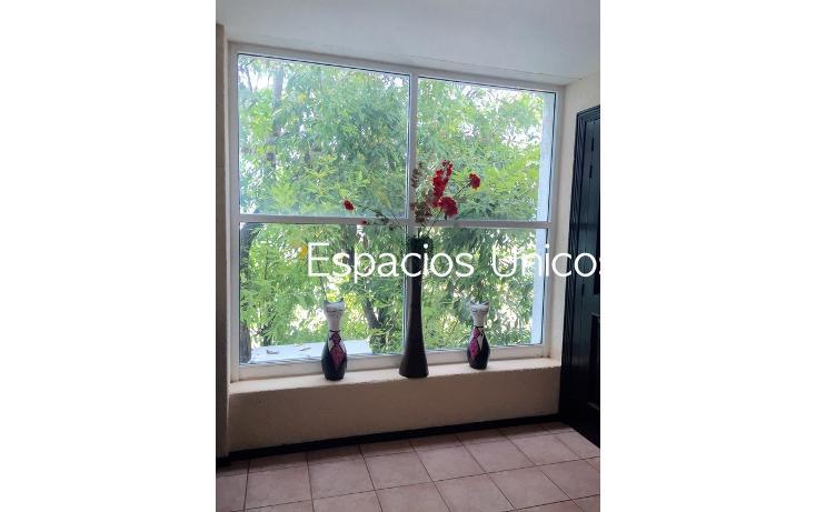 Foto de departamento en venta en  , joyas de brisamar, acapulco de juárez, guerrero, 1332161 No. 18