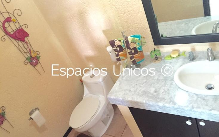 Foto de departamento en venta en  , joyas de brisamar, acapulco de juárez, guerrero, 1332161 No. 19