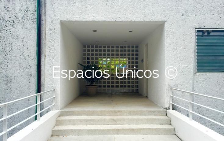 Foto de departamento en venta en  , joyas de brisamar, acapulco de juárez, guerrero, 1332161 No. 21