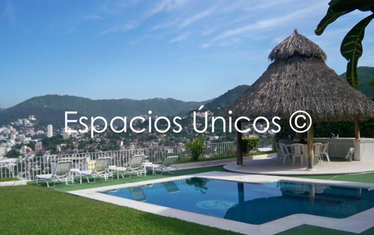 Foto de casa en renta en  , joyas de brisamar, acapulco de juárez, guerrero, 1343019 No. 01