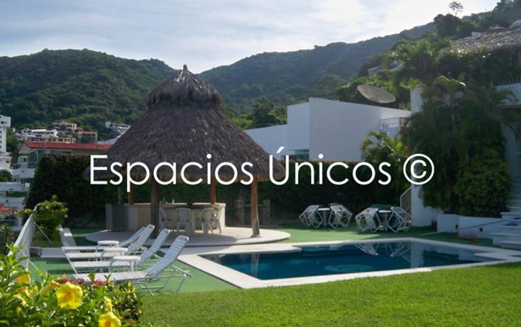 Foto de casa en renta en  , joyas de brisamar, acapulco de juárez, guerrero, 1343019 No. 02