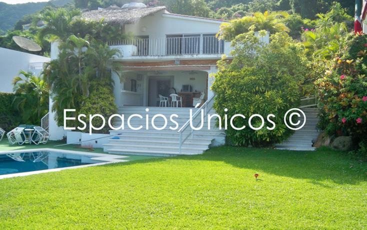 Foto de casa en renta en  , joyas de brisamar, acapulco de juárez, guerrero, 1343019 No. 03