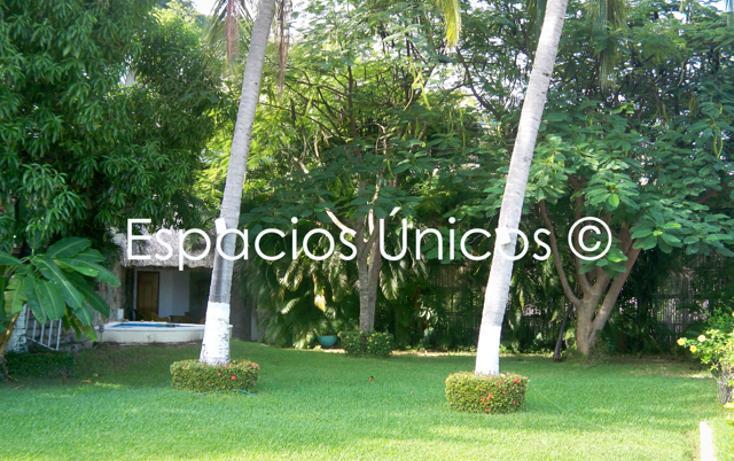 Foto de casa en renta en  , joyas de brisamar, acapulco de juárez, guerrero, 1343019 No. 04