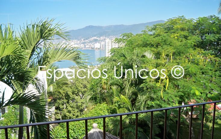 Foto de casa en renta en  , joyas de brisamar, acapulco de juárez, guerrero, 1343019 No. 10