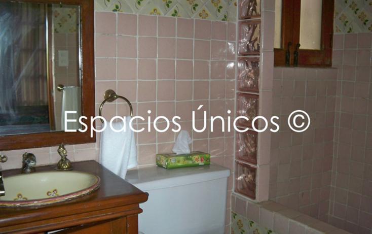 Foto de casa en renta en  , joyas de brisamar, acapulco de juárez, guerrero, 1343019 No. 15