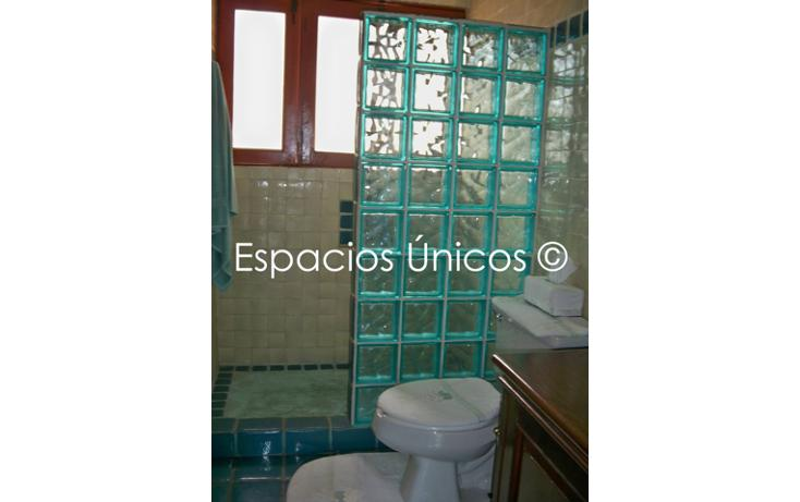 Foto de casa en renta en  , joyas de brisamar, acapulco de juárez, guerrero, 1343019 No. 18