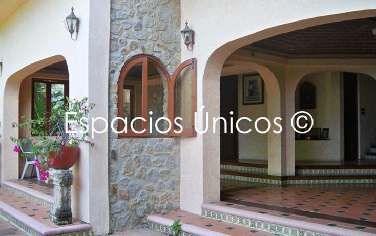 Foto de casa en renta en  , joyas de brisamar, acapulco de juárez, guerrero, 1343019 No. 21