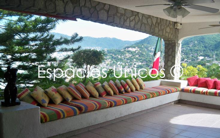 Foto de casa en renta en  , joyas de brisamar, acapulco de juárez, guerrero, 1343019 No. 23