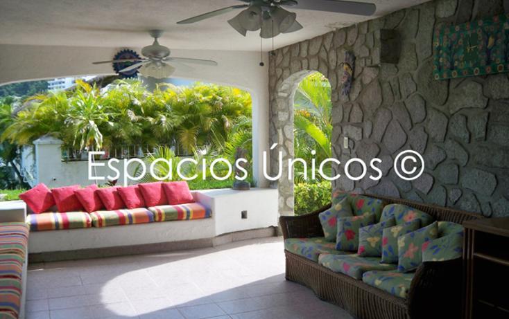 Foto de casa en renta en  , joyas de brisamar, acapulco de juárez, guerrero, 1343019 No. 24