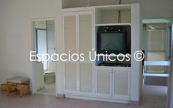 Foto de casa en renta en  , joyas de brisamar, acapulco de juárez, guerrero, 1343019 No. 37