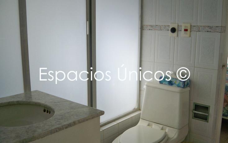 Foto de casa en renta en  , joyas de brisamar, acapulco de juárez, guerrero, 1343019 No. 38