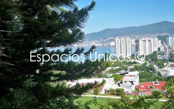 Foto de casa en renta en  , joyas de brisamar, acapulco de juárez, guerrero, 1343019 No. 42