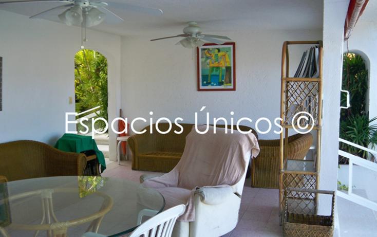 Foto de casa en renta en  , joyas de brisamar, acapulco de juárez, guerrero, 1343019 No. 47