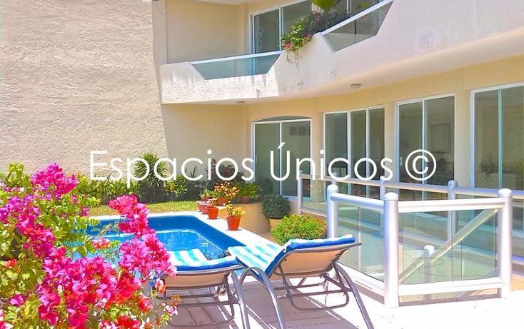 Foto de casa en renta en  , joyas de brisamar, acapulco de juárez, guerrero, 1343229 No. 01