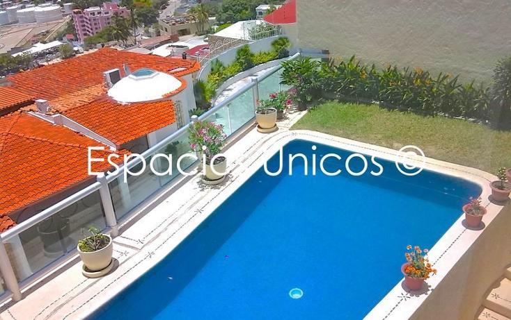 Foto de casa en renta en  , joyas de brisamar, acapulco de juárez, guerrero, 1343229 No. 14