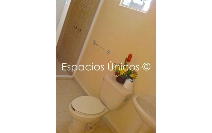 Foto de casa en renta en  , joyas de brisamar, acapulco de juárez, guerrero, 1343229 No. 15