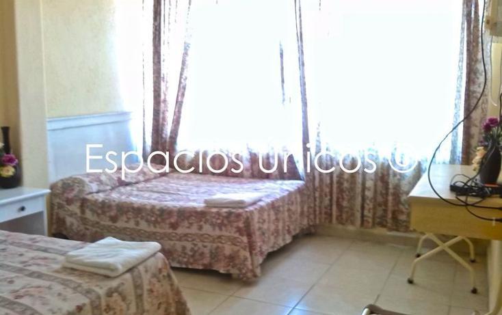 Foto de casa en renta en  , joyas de brisamar, acapulco de juárez, guerrero, 1343229 No. 18