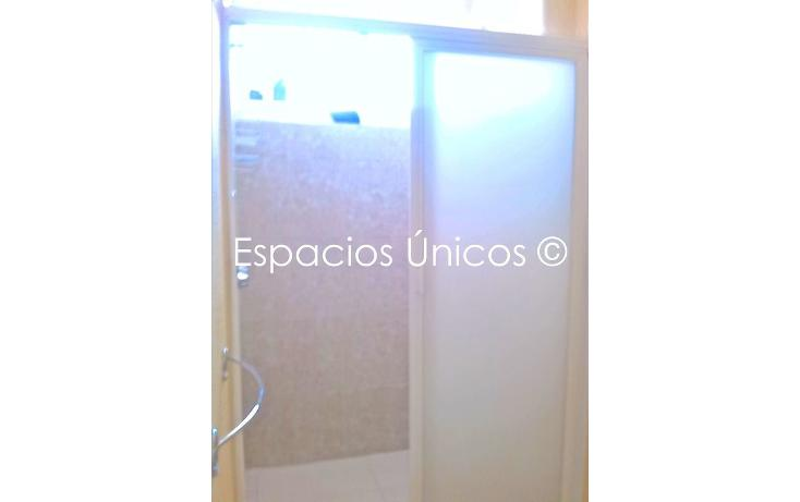 Foto de casa en renta en  , joyas de brisamar, acapulco de juárez, guerrero, 1343229 No. 19