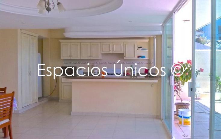 Foto de casa en renta en  , joyas de brisamar, acapulco de juárez, guerrero, 1343229 No. 23