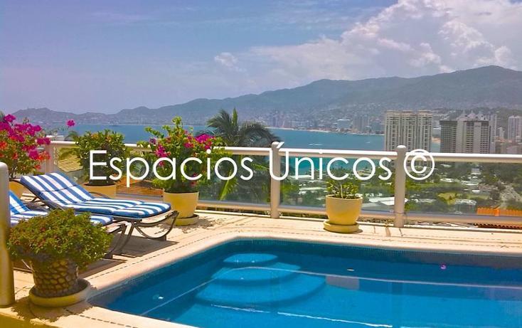 Foto de casa en renta en  , joyas de brisamar, acapulco de juárez, guerrero, 1343229 No. 26
