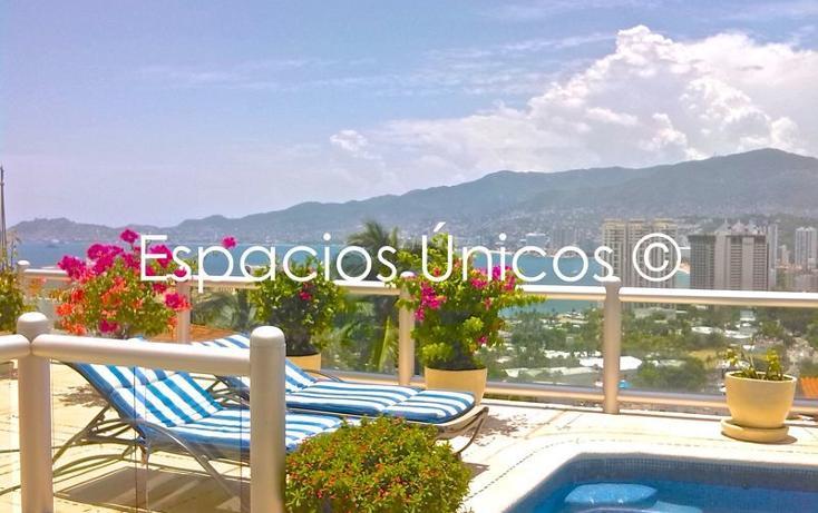 Foto de casa en renta en  , joyas de brisamar, acapulco de juárez, guerrero, 1343229 No. 27
