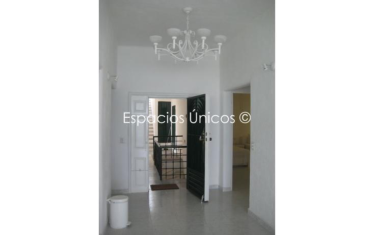 Foto de departamento en renta en  , joyas de brisamar, acapulco de ju?rez, guerrero, 1343377 No. 02