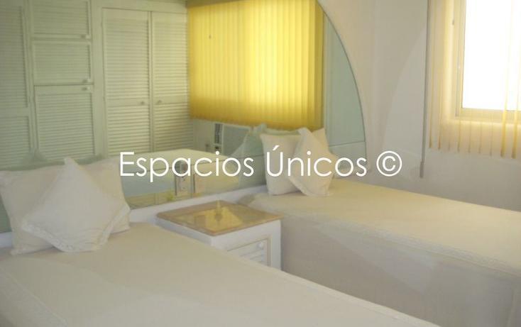 Foto de departamento en renta en  , joyas de brisamar, acapulco de ju?rez, guerrero, 1343377 No. 03