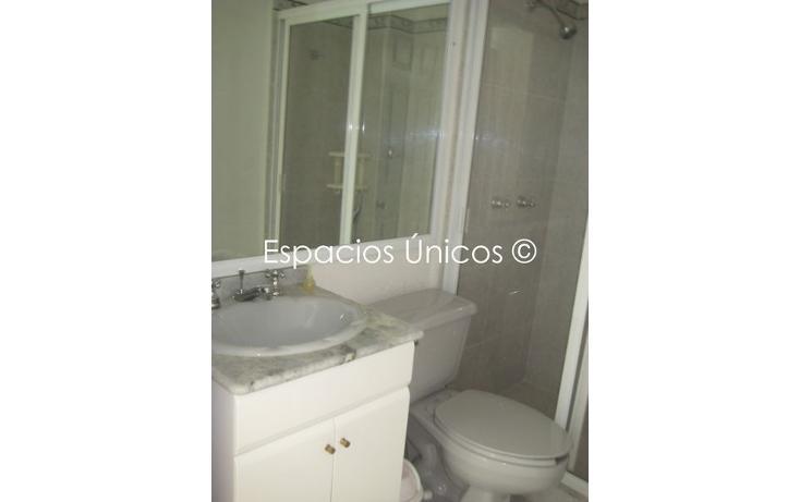 Foto de departamento en renta en  , joyas de brisamar, acapulco de juárez, guerrero, 1343377 No. 04