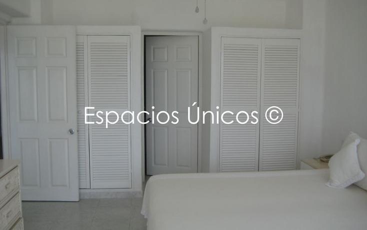 Foto de departamento en renta en  , joyas de brisamar, acapulco de ju?rez, guerrero, 1343377 No. 05