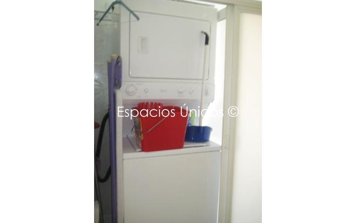 Foto de departamento en renta en  , joyas de brisamar, acapulco de ju?rez, guerrero, 1343377 No. 06
