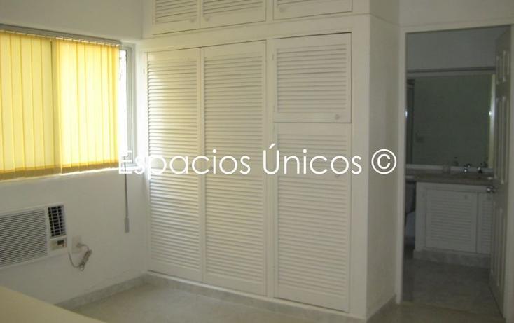 Foto de departamento en renta en  , joyas de brisamar, acapulco de ju?rez, guerrero, 1343377 No. 07