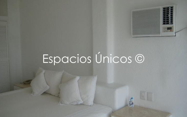 Foto de departamento en renta en  , joyas de brisamar, acapulco de ju?rez, guerrero, 1343377 No. 08
