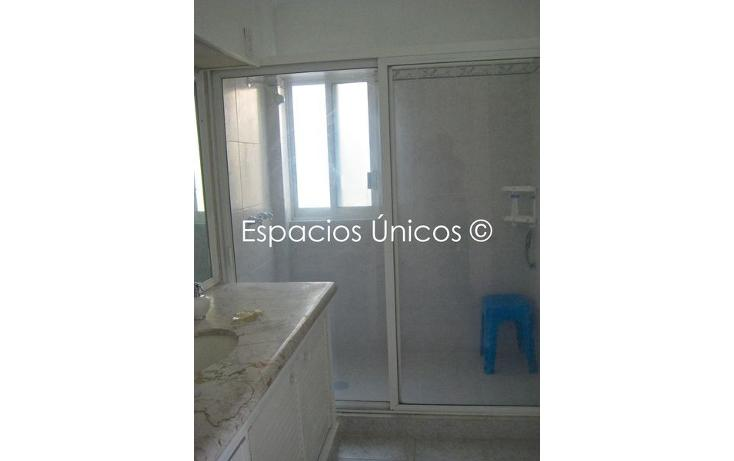 Foto de departamento en renta en  , joyas de brisamar, acapulco de ju?rez, guerrero, 1343377 No. 10