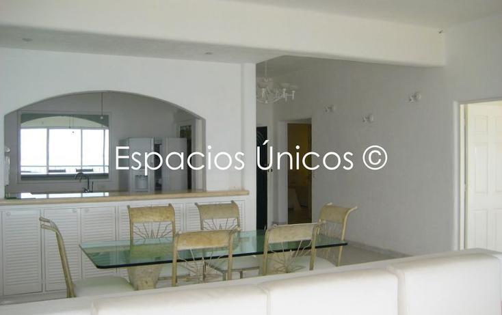 Foto de departamento en renta en  , joyas de brisamar, acapulco de juárez, guerrero, 1343377 No. 11