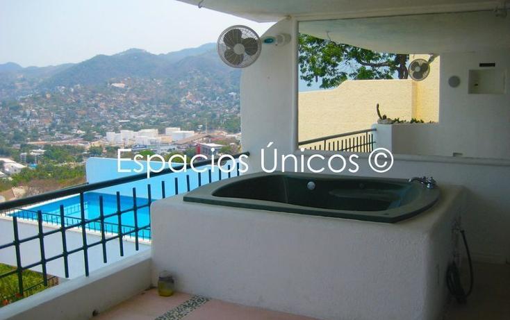 Foto de departamento en renta en  , joyas de brisamar, acapulco de ju?rez, guerrero, 1343377 No. 12