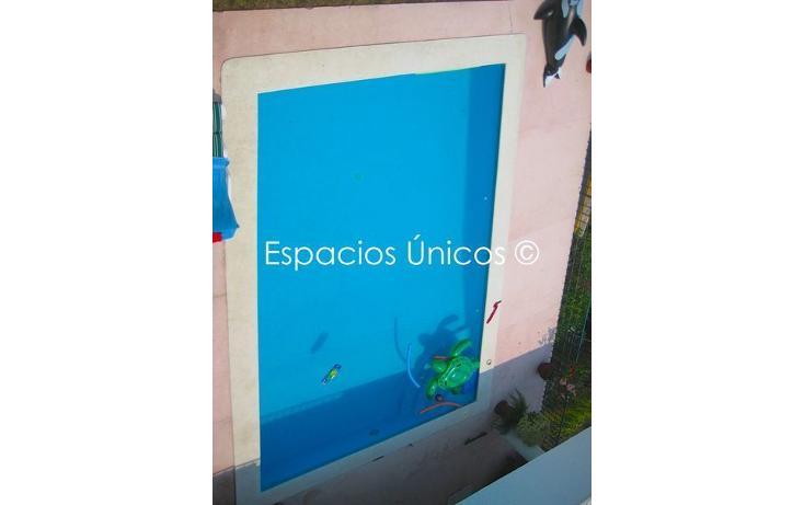 Foto de departamento en renta en  , joyas de brisamar, acapulco de ju?rez, guerrero, 1343377 No. 13