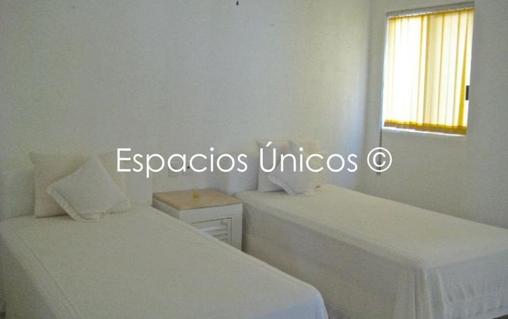 Foto de departamento en renta en  , joyas de brisamar, acapulco de ju?rez, guerrero, 1343377 No. 14