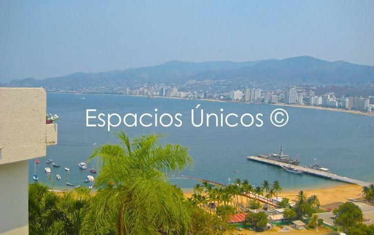 Foto de departamento en renta en  , joyas de brisamar, acapulco de ju?rez, guerrero, 1343377 No. 16