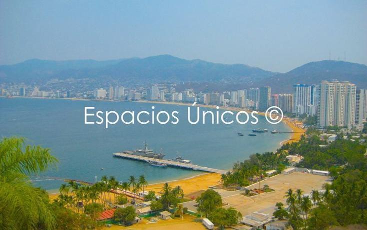 Foto de departamento en renta en  , joyas de brisamar, acapulco de juárez, guerrero, 1343377 No. 17