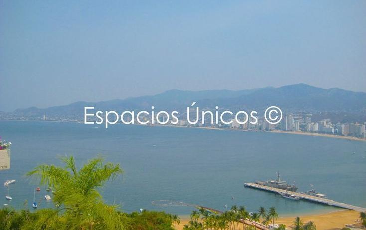 Foto de departamento en renta en  , joyas de brisamar, acapulco de ju?rez, guerrero, 1343377 No. 18