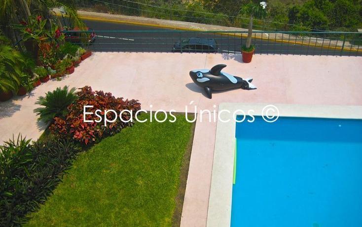 Foto de departamento en renta en  , joyas de brisamar, acapulco de ju?rez, guerrero, 1343377 No. 19