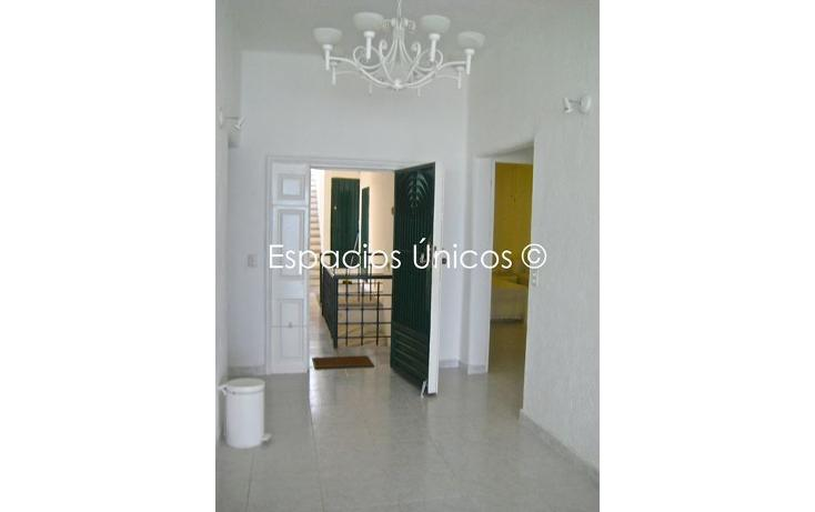 Foto de departamento en renta en  , joyas de brisamar, acapulco de juárez, guerrero, 1343377 No. 20