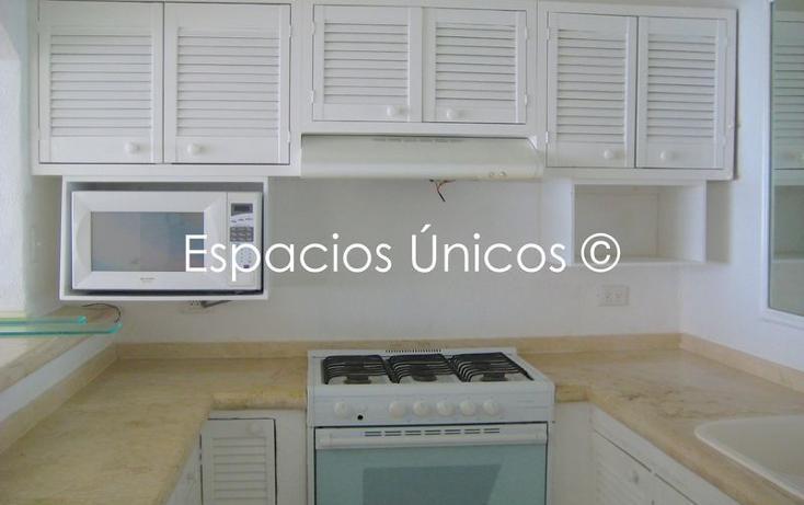 Foto de departamento en renta en  , joyas de brisamar, acapulco de ju?rez, guerrero, 1343377 No. 21