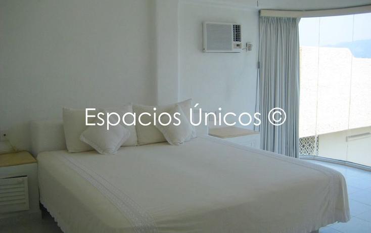 Foto de departamento en renta en  , joyas de brisamar, acapulco de ju?rez, guerrero, 1343377 No. 22
